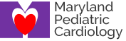 Maryland Pediatric Cardiology